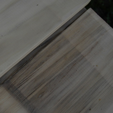Accoya hout prijzen