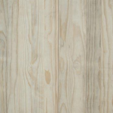 Ingemaakte kast op maat in accoya hout 1
