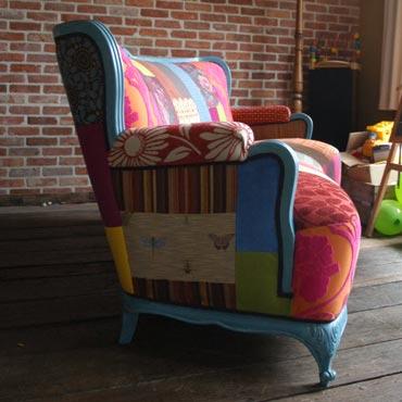 Eco Seat 4 - een zetel met een verhaal 3