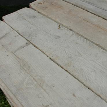 Steigerhout 2 cm dik te koop