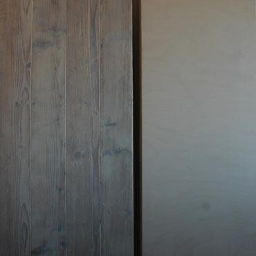 Keuken deurtjes / fronten