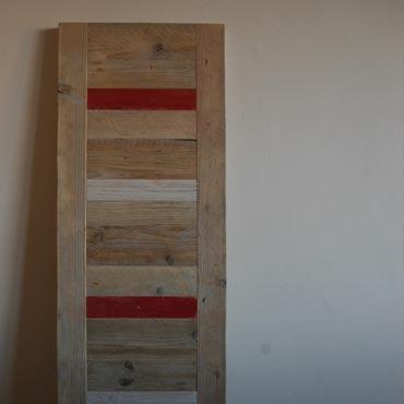 Keuken deurtjes / fronten 1