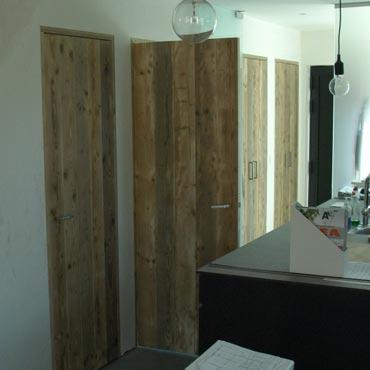 binnendeuren steigerhout rawcreations.be